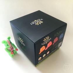オリーブオイルチョコ外箱2